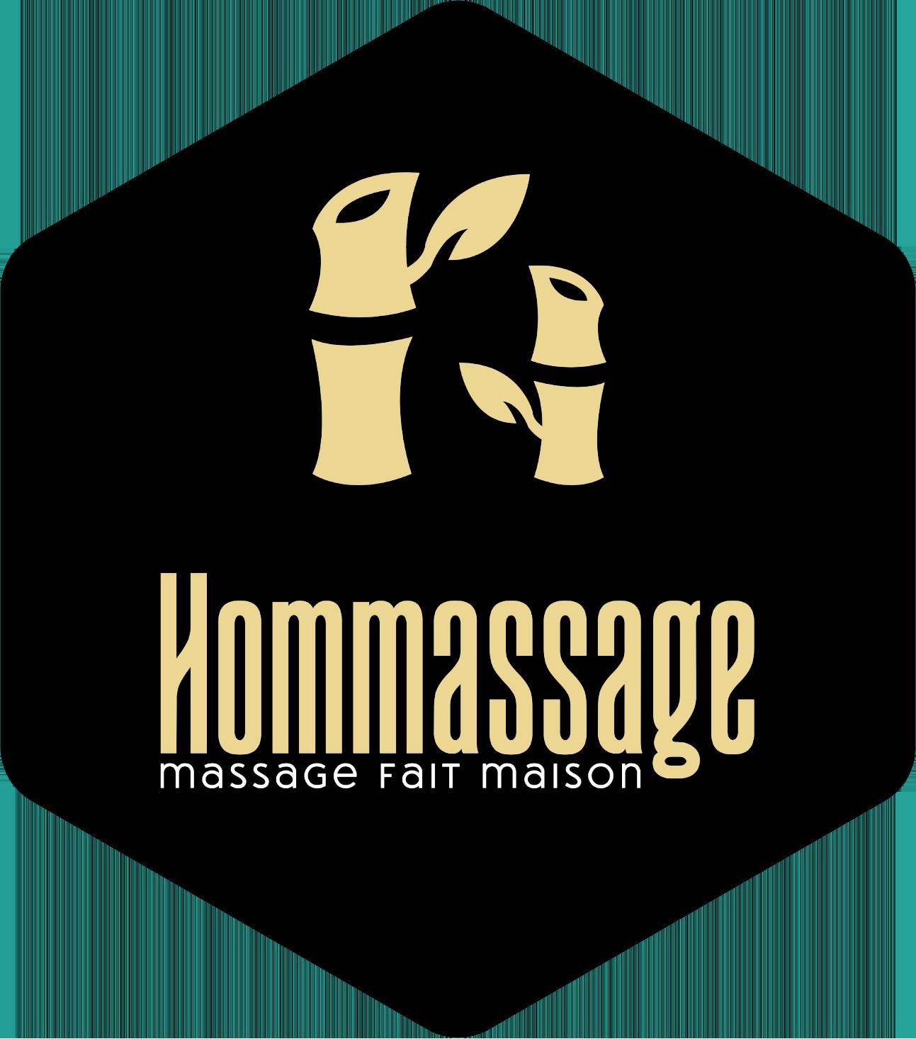 HomMassage